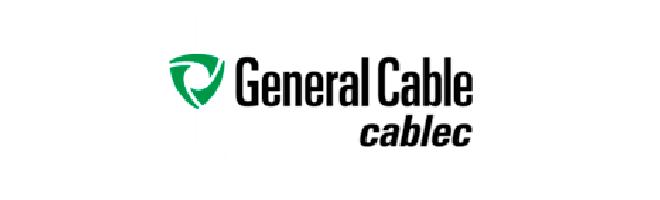 general-cablec
