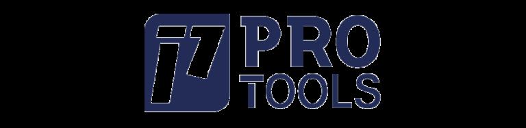 protools-bar